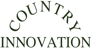 Country Innovation Coupons