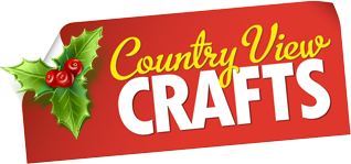 Country View Crafts Coupons
