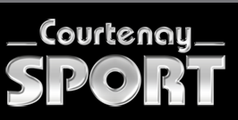 Courtenay Sport Coupons