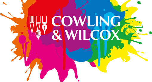 Cowling & Wilcox Coupons