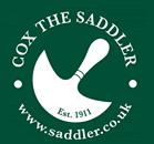 Cox The Saddler Coupons