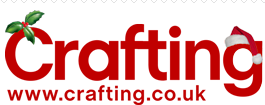 Crafting.Co.Uk Coupons