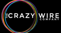 Crazy Wire Company Coupons