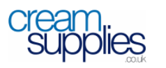 Cream Supplies Coupons