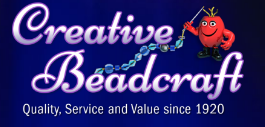 Creative Beadcraft Coupons