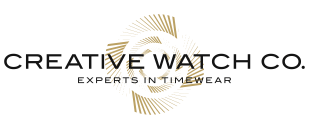 Creative Watch Coupons