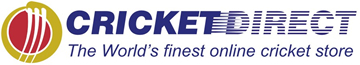 Cricket Direct Coupons
