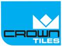 Crown Tiles Coupons
