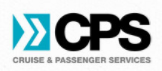 Cruise And Passenger Services Coupons