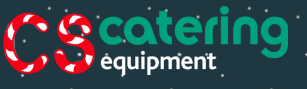 Cs Catering Equipment Coupons