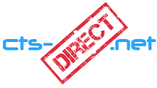 Cts-Direct.Net Coupons