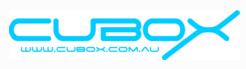 Cubox Coupons