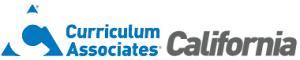 Curriculum Associates Coupons