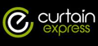 Curtain Express Coupons