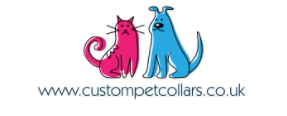 Custom Pet Collars Coupons