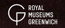 Royal Museums Greenwich Coupons