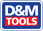 D&M Tools Coupons