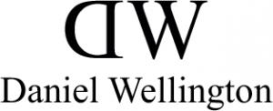 Daniel Wellington Coupons