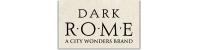 Dark Rome Coupons