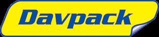 Davpack Coupons