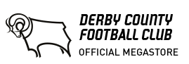 The Official Dcfc Megastore Coupons