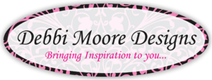 Debbi Moore Coupons