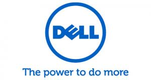 Dell uk Coupons