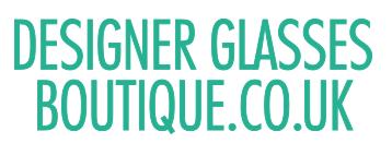 Designer Glasses Boutique Coupons