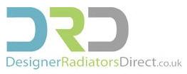 Designer Radiators Direct Coupons