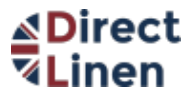 Direct Linen Coupons