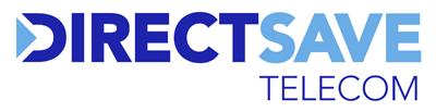 Direct Save Telecom Coupons