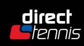 Direct Tennis Coupons
