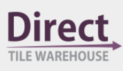 Direct Tile Warehouse Coupons