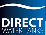 Direct Water Tanks Coupons