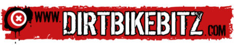 Dirt Bike Bitz Coupons