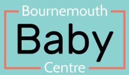 Discount Baby Equipment Coupons