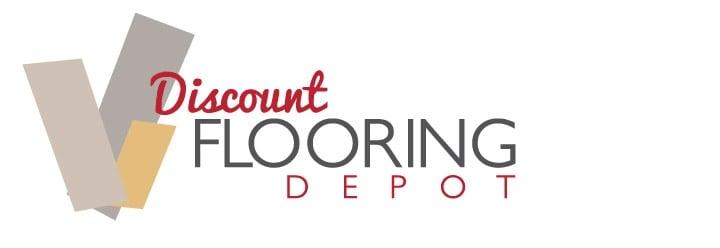 Discount Flooring Depot Coupons