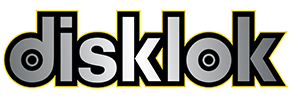 Disklok Coupons