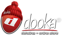 Dooka Coupons