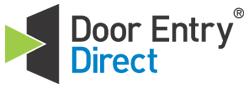 Door Entry Direct Coupons
