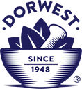 Dorwest Coupons