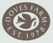 Doves Farm Coupons