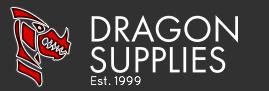 Dragon Supplies Coupons