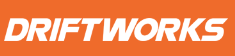 Driftworks Coupons
