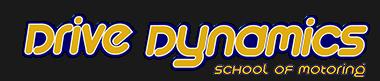 drive-dynamics.co.uk