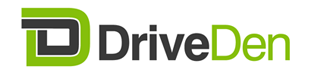 Driveden Coupons