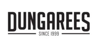 Dungarees.Net Coupons
