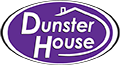 Dunster House uk Coupons