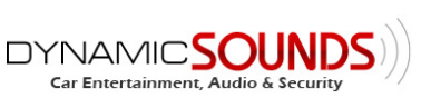 Dynamic Sounds Coupons
