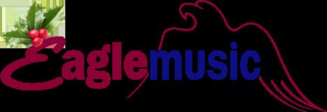 Eagle Music Shop Coupons